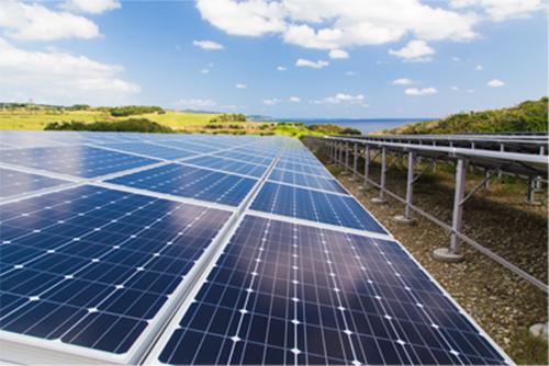 太陽光発電の保安・メンテナンス