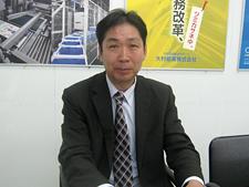 エスコ(ESCO) 大村紙業 様