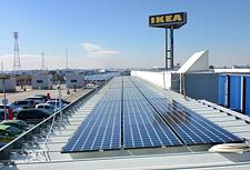 エスコ(ESCO)IKEA船橋