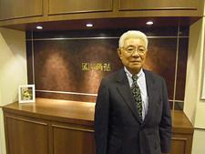 kakuhiro01