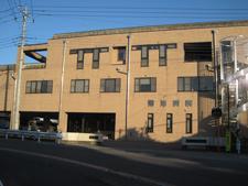 kikuchibyouin01