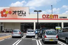 ozam1