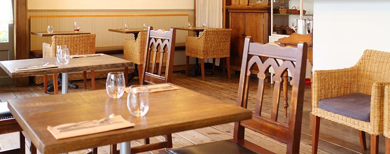 cubi_restaurant