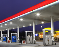 gas_station_catch