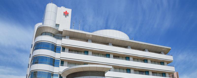 school_hospital_top