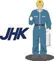 jhk_icon
