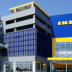 no55_ikea_tachikawa_top