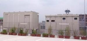 solar_cubicle_fit_point