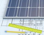 solarsystem_design_catch