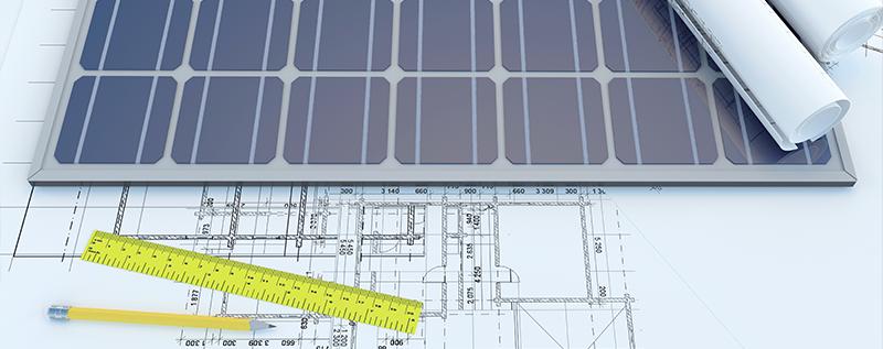 solarsystem_design_top