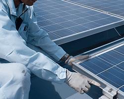 solarsystem_maintenance_service_img