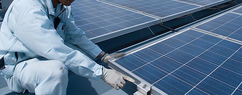 solarsystem_maintenance_top