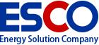 省エネ・コスト削減サービスのエスコ(ESCO)